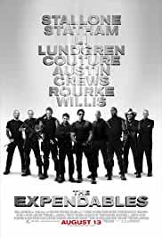 the-expendables-2728.jpg_Thriller, Action, Adventure_2010