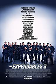 the-expendables-3-2549.jpg_Action, Adventure, Thriller_2014