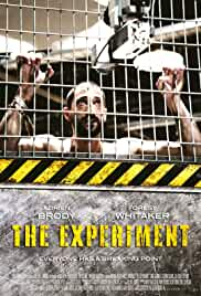 the-experiment-7196.jpg_Thriller, Drama_2010