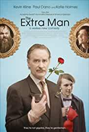 the-extra-man-26815.jpg_Comedy_2010
