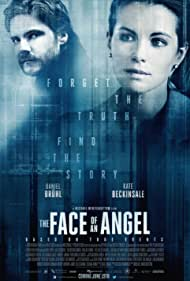 the-face-of-an-angel-2415.jpg_Crime, Drama_2014