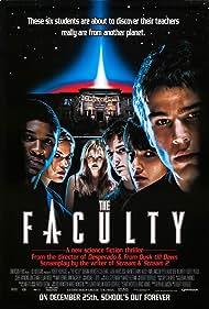 the-faculty-3364.jpg_Sci-Fi, Horror_1998