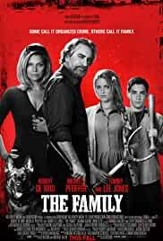 the-family-4209.jpg_Comedy, Thriller, Crime_2013