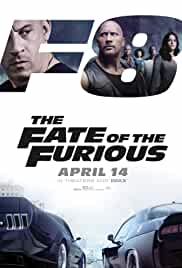 the-fate-of-the-furious-4730.jpg_Adventure, Crime, Thriller, Action_2017