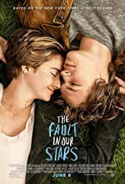 the-fault-in-our-stars-19961.jpg_Romance, Drama_2014