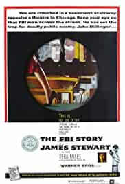 the-fbi-story-371.jpg_Drama, History, Thriller, Crime_1959