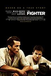 the-fighter-6042.jpg_Drama, Sport, Biography_2010
