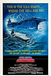 the-final-countdown-11660.jpg_Action, Sci-Fi_1980