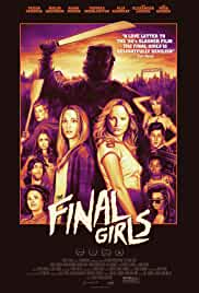 the-final-girls-2989.jpg_Comedy, Horror_2015