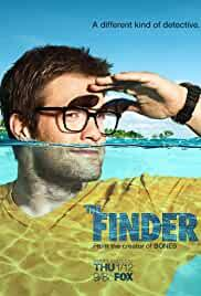 the-finder-10704.jpg_Crime, Comedy, Drama, Romance_2012