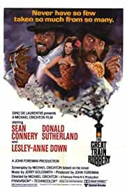 the-first-great-train-robbery-4937.jpg_Thriller, Crime, Adventure, Drama_1978