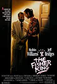 the-fisher-king-7832.jpg_Drama, Comedy, Fantasy_1991
