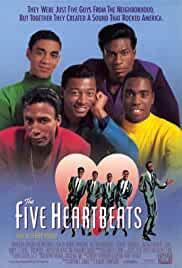 the-five-heartbeats-23602.jpg_Music, Drama_1991