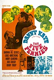 the-five-pennies-28070.jpg_Biography, Music, Drama_1959