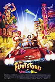the-flintstones-in-viva-rock-vegas-9118.jpg_Family, Romance, Sci-Fi, Comedy_2000