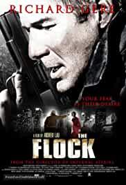 the-flock-10515.jpg_Mystery, Thriller, Drama, Crime_2007