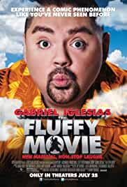 the-fluffy-movie-unity-through-laughter-15554.jpg_Comedy_2014