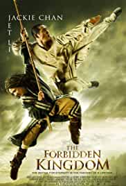 the-forbidden-kingdom-8446.jpg_Fantasy, Action, Adventure_2008