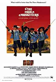 the-four-musketeers-10290.jpg_Adventure, History_1974