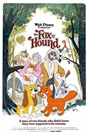 the-fox-and-the-hound-1796.jpg_Animation, Drama, Family, Adventure_1981