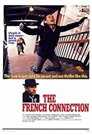 the-french-connection-24442.jpg_Thriller, Crime, Action, Drama_1971