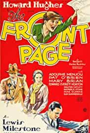 the-front-page-15850.jpg_Comedy_1931