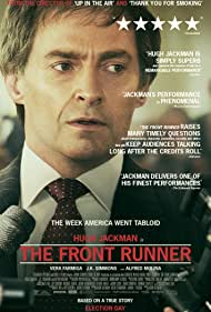 the-front-runner-45727.jpg_Biography, Drama_2018
