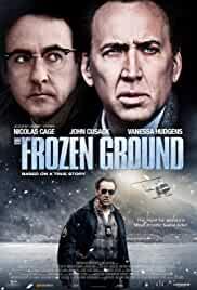 the-frozen-ground-8764.jpg_Mystery, Drama, Crime, Thriller_2013