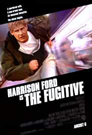 the-fugitive-3713.jpg_Thriller, Crime, Action, Mystery, Drama_1993