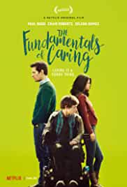 the-fundamentals-of-caring-19352.jpg_Comedy, Drama_2016