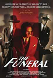 the-funeral-1473.jpg_Drama, Crime_1996