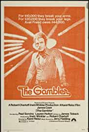 the-gambler-24999.jpg_Drama, Crime_1974