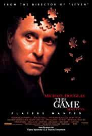 the-game-7483.jpg_Thriller, Drama, Mystery_1997