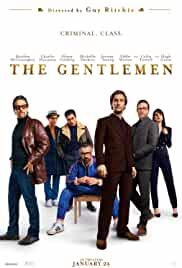 the-gentlemen-71200.jpg_Action, Crime_2020