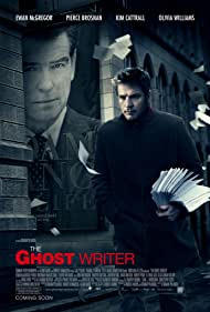 the-ghost-writer-5458.jpg_Thriller, Mystery, Drama_2010