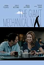 the-giant-mechanical-man-12868.jpg_Comedy, Drama, Romance_2012