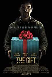 the-gift-27047.jpg_Mystery, Thriller_2015