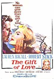 the-gift-of-love-23792.jpg_Drama, Romance_1958