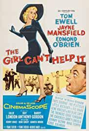 the-girl-cant-help-it-16421.jpg_Comedy, Music_1956