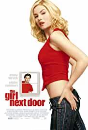 the-girl-next-door-12348.jpg_Comedy, Drama, Romance_2004