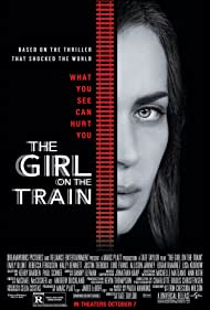 the-girl-on-the-train-4646.jpg_Mystery, Drama, Crime, Thriller_2016