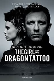 the-girl-with-the-dragon-tattoo-2251.jpg_Thriller, Crime, Drama, Mystery_2011