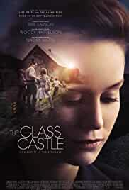 the-glass-castle-20123.jpg_Biography, Drama_2017