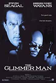 List of Steven Seagal Movies & TV Shows: Best to Worst ...