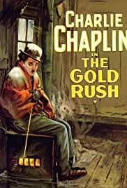 the-gold-rush-4554.jpg_Comedy, Adventure, Drama, Family_1925