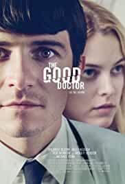 the-good-doctor-3208.jpg_Thriller, Drama_2011