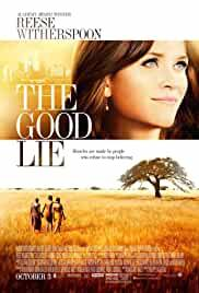 the-good-lie-19611.jpg_Drama_2014