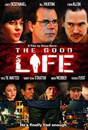 the-good-life-8188.jpg_Comedy, Drama_2007