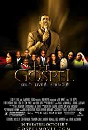 the-gospel-28616.jpg_Music, Drama_2005