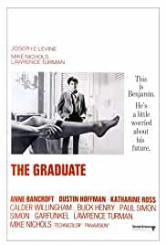 the-graduate-15189.jpg_Comedy, Drama_1967
